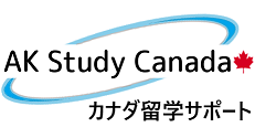 AK Study Canada
