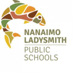 ナナイモ教育学区内の中学・高校